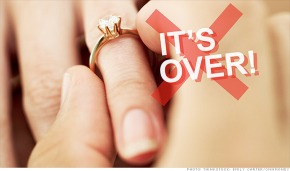 What Happens to That $17k Ring When an Engagement is CalledOff?