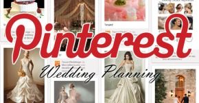 Calm Down Everyone, Pinterest is Not Ruining Weddings