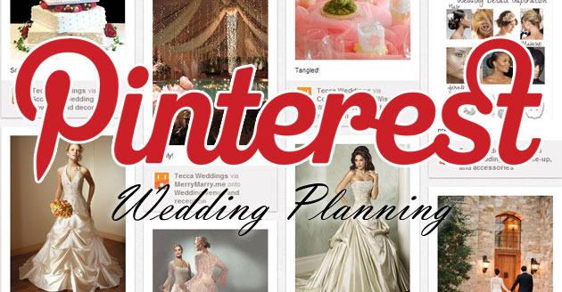 wedding-planning-pinterest